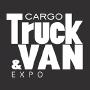 Cargo Truck & Van Expo, Athènes