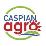 Caspian Agro, Bakou