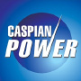 Caspian Power, Bakou