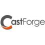 CastForge, Stuttgart