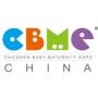 CBME China, Shanghai