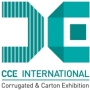 CCE International Munich