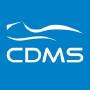 Chengdu Motor Show CDMS, Chengdu