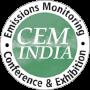 CEM India, New Delhi