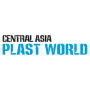 Central Asia Plast World, Almaty