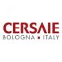 Cersaie, Bologne