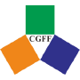 CGFF Asia-Pacific Floor Fair, Canton