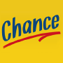 Chance, Giessen
