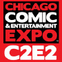 Chicago Comic & Entertainment Expo