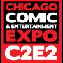 Chicago Comic & Entertainment Expo, Chicago