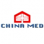China MED, Pékin