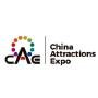 CAE China Attractions Expo, Pékin