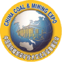 China Coal & Mining Expo, Pékin