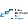 China Electronics Fair, Shanghai
