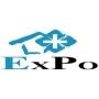 China International Medical Equipment Exhibition