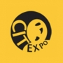 CIT Expo China International Tire Expo, Shanghai