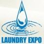 Laundry Expo, Shanghai