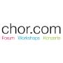 Chor.Com, Hanovre