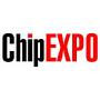 ChipEXPO, Moscou
