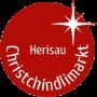 Foire de Noël, Herisau