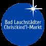 Foire de Noël, Bad Lauchstädt