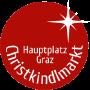 Foire de Noël, Graz