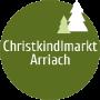 Foire de Noël, Arriach
