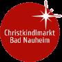 Foire de Noël, Bad Nauheim