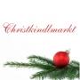 Foire de Noël, Linz