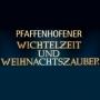 Foire de noël, Pfaffenhofen a.d.Ilm