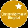 Foire de Noël, Ringelai