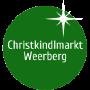 Foire de Noël, Weerberg