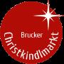 Marché de Noël, Fürstenfeldbruck