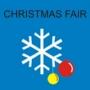 Christmas Fair, Chișinău
