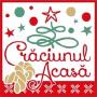 Salon Noël  – Târgul CRĂCIUNUL ACASĂ, Chișinău