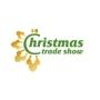 Christmas Trade Show, Kiev