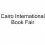 Cairo International Book Fair/CIBF