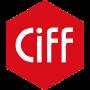 CIFF China International Furniture Fair, Canton