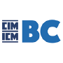 CIM Convention, Online