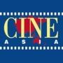 CineAsia, Hong Kong