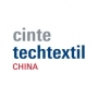 Cinte Techtextil China, Shanghai