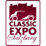 Classic Expo, Salzbourg