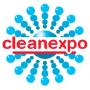 CleanExpo, Saint-Pétersbourg