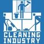 Cleaning Industry, Kiev