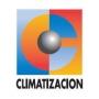 Climatizacion, Madrid