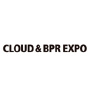 Cloud & BPR Expo, Tōkyō