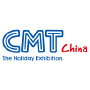 CMT China, Nankin