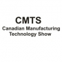 CMTS Canadian Manufacturing Technology Show, Toronto