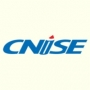 CNISE - China International Stationery & Gifts Exposition