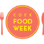 Coex Food Week, Séoul